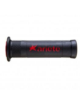 Ariete Ariram Γκριπ Black/Red