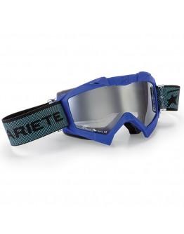 Ariete Μάσκα MX Adrenaline Primis Blue