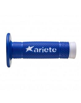 Ariete Vulcan Γκριπ Black/Blue