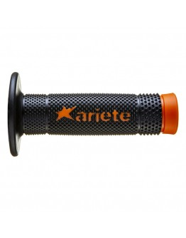 Ariete Vulcan Γκριπ Black/Orange