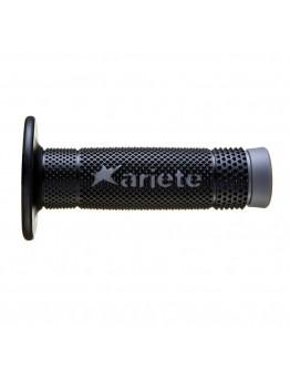 Ariete Vulcan Γκριπ Black/Grey
