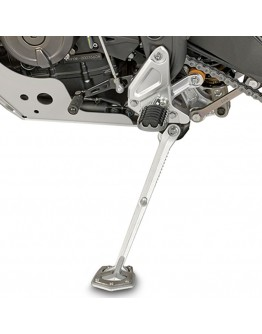 Givi Βάση Stand Yamaha Tenere 700 19 ES2145