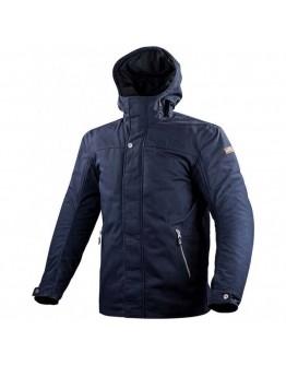 LS2 Rambla Lady Jacket Blue