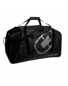 Ogio Τσάντα Μεταφοράς Loader 7600 Black