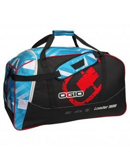 Ogio Τσάντα Μεταφοράς Loader 7600 F11