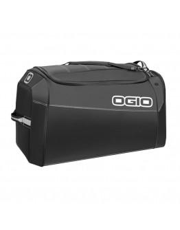 Ogio Τσάντα Prospect Gear Bag