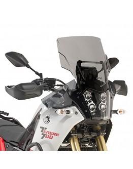 Givi Ζελατίνα Yamaha Tenere 700 19
