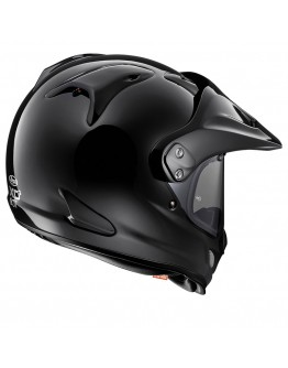 Arai Tour-X 4 Black