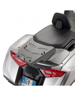 Givi Σχάρα Honda GL 1800 Gold Wing 18-19