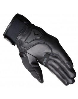 Nordcode Combat Γάντια Black