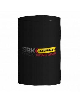 Acerbis Προστασία Λαιμού SBK Black