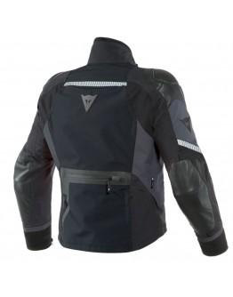 Dainese Sport Master Gore-Tex Jacket Black/Ebony