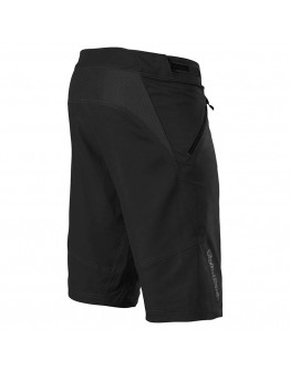 TLD MTB Skyline Shorts Black