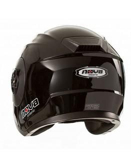 Nova 210-DV Black