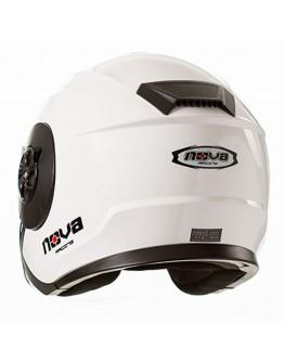 Nova 210-DV White
