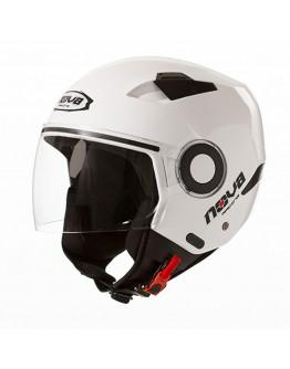 Nova 220-DV White