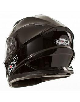 Nova 310-SV Black
