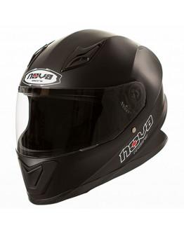 Nova 310-SV Black Matt