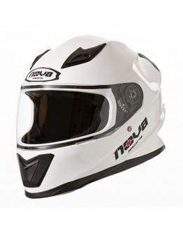 Nova 310-SV White