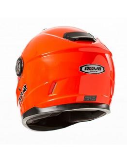 Nova 320-SV Orange Fluo