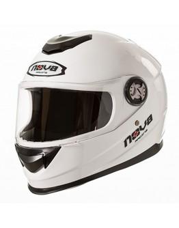 Nova 320-SV White