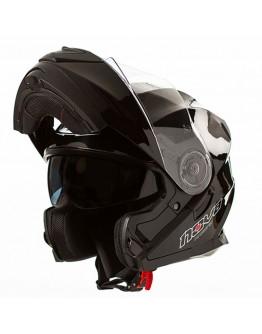 Nova 510-DV Black