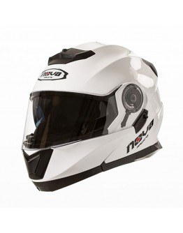 Nova 510-DV White