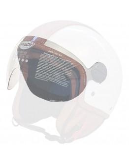 Pilot Ζελατίνα Pelle Clear