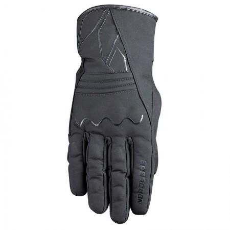 Nordcode Sprint II Γάντια Black