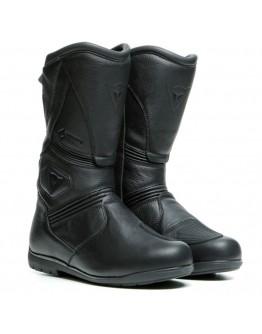 Dainese Fulcrum GT Gore-Tex Μπότες Black/Black