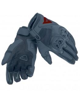 Dainese Mig C2 Γάντια Black