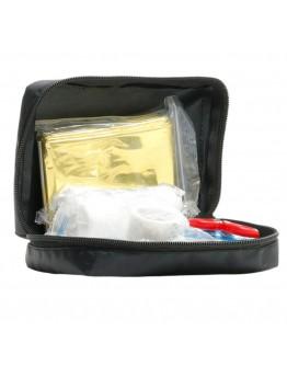 Dainese Explorer First Aid Kit Κουτί Πρώτων Βοηθειών