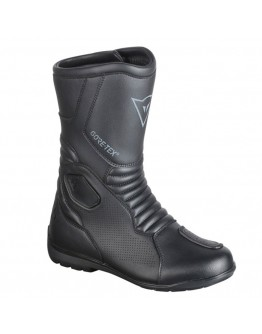 Dainese Freeland Lady Gore-Tex Μπότες Black