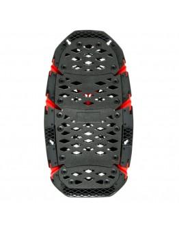 Dainese Pro-Speed G1 Προστατευτικό Πλάτης Black/Red
