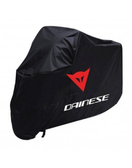 Dainese Explorer Bike Cover Κουκούλα