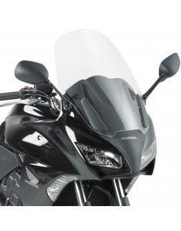 Givi Ζελατίνα Honda CBF 1000/ST 10-14