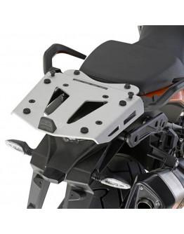 Givi Σχάρα KTM 1050/1190/1290 Adventure/Super Adventure 13-19