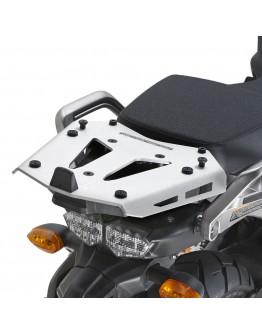 Givi Σχάρα Yamaha Super Tenere XT 1200Z/ZE 10-19