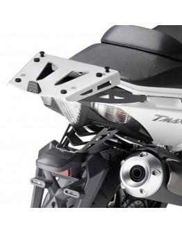 Givi Σχάρα Yamaha T-Max 530 12-16 SRA2013