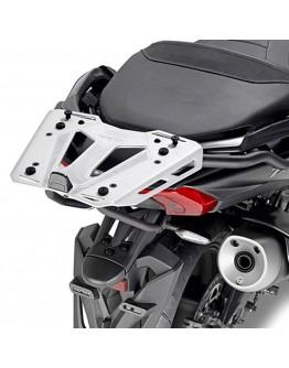 Givi Σχάρα Yamaha T-Max 530 17-19 SR2133