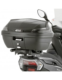 Givi Σχάρα Yamaha Tricity 125/155 14-19 SR2120