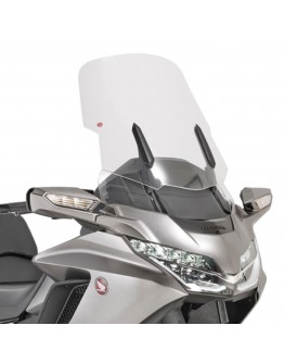 Givi Ζελατίνα Honda GL 1800 Gold Wing 18-19