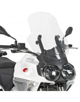 Givi Ζελατίνα Moto Guzzi Stelvio 1200 08-16