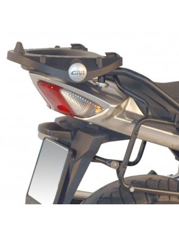 Givi Σχάρα Yamaha FJR 1300 2006-2019