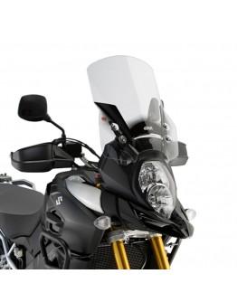 Givi Ζελατίνα Suzuki DL 1000 V-Strom 14-19