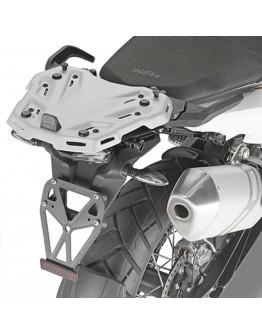 Givi Σχάρα KTM 790 Adventure 19 SR7710