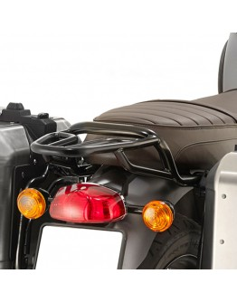 Givi Σχάρα Triumph Bonneville T120/100 16-19 SR6410