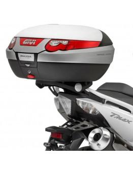 Givi Σχάρα Yamaha T-Max 500/530 08-16