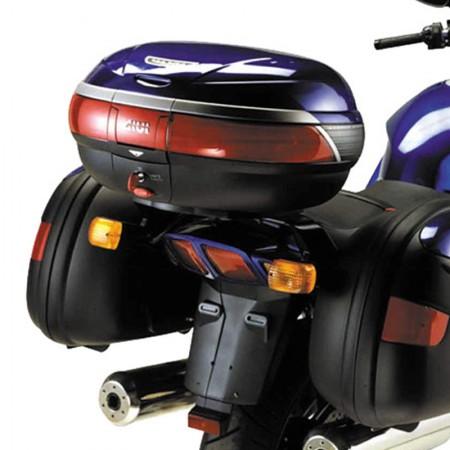 Givi Σχάρα Yamaha FJR 1300 2001-2005