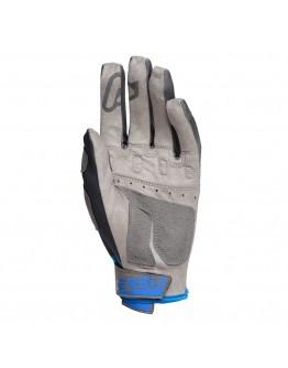 Acerbis MX X-P Γάντια Blue Grey